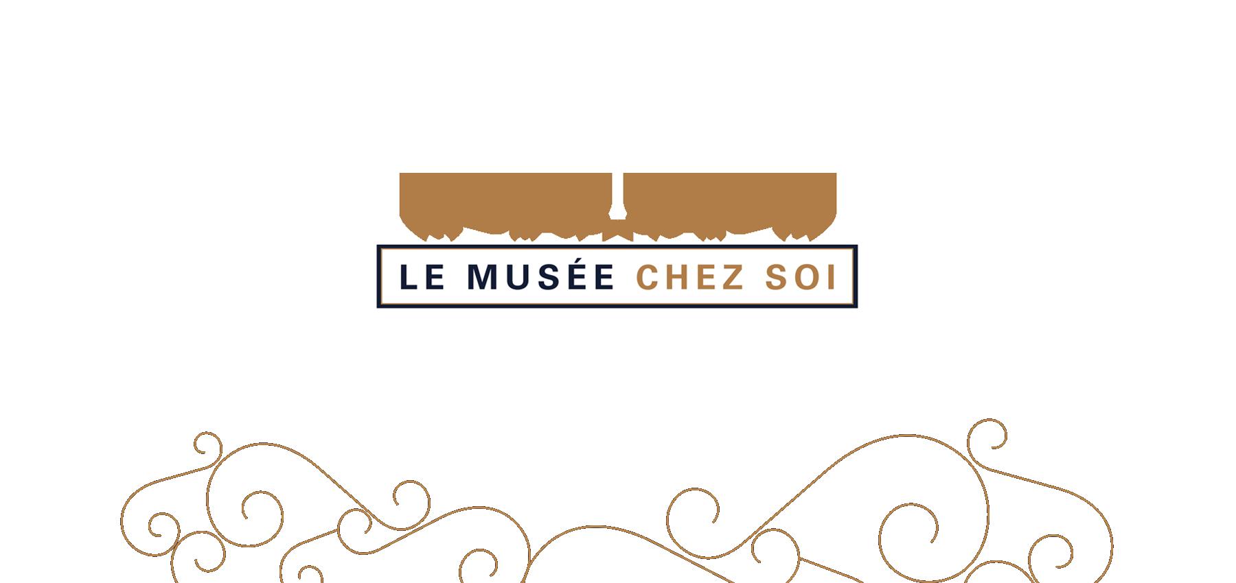 Le Musée Chez Soi - Spécialisé dans la vente d'oeuvres d'art